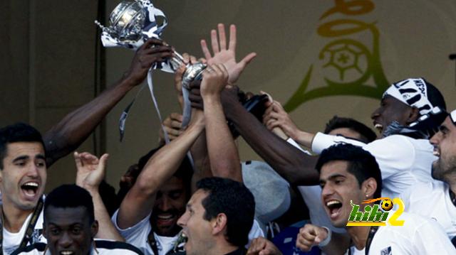 تقرير وصور : أبطال 2012 / 2013