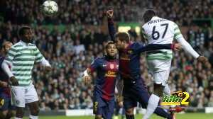 167700-celtic-star-victor-wanyama-67-rises-high-above-the-barcelona-defence-to-open-the-scoring-with-a-he