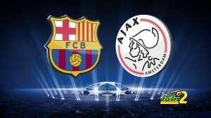 Barcelona_Ajax