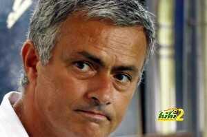 Chelsea-v-Indonesia-All-Stars-2090129