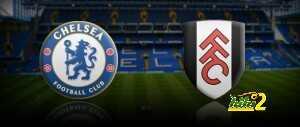 Chelsea-vs-Fulham