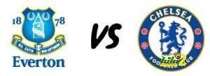 Everton-vs-Chelsea