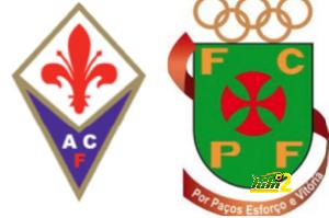 Fiorentina-Pacos-de-Ferreira
