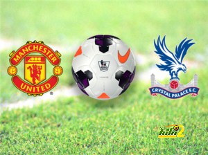 Manchester-United-vs.-Crystal-Palace