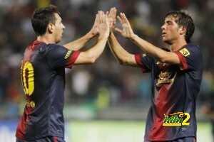 Sergi-Roberto-con-Messi-en-el-_54332084370_54115221152_960_640