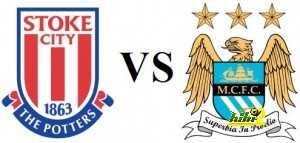 Stoke-City-vs-Man-City