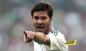 Xabi-Alonso-Real-Madrid-007