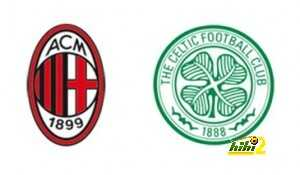 ac-milan-vs-celtic