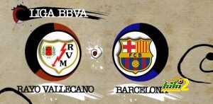 rayo-vallecano-vs-barcelona