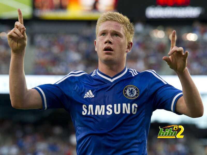 Kevin-De-Bruyne-Chelsea-v-AC-Milan-ICC-2013_2982767