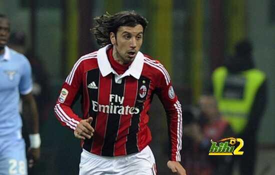 Zaccardo-AC-Milan