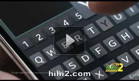 hihi2-1
