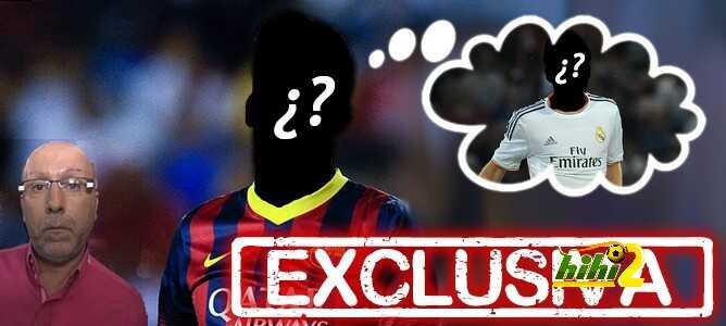 jugador-madrid-barcelona-ok