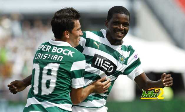william carvalho2