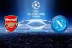 Arsenal_Napoli