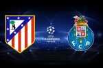 Atlético-Madrid-vs.-FC-Porto