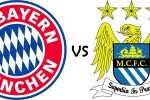 bayern_munich_vs_man_city