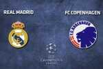 int_131002_Highlights_Real_Madrid_vs_Copenhagen