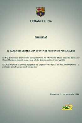 1391190314_522895_1391190392_noticia_normal