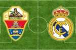 elche-real-madrid