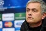 Jose-Mourinho-Champions-League-press-edited1_3090270