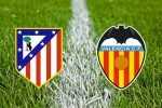Atlético-Madrid-vs.-Valencia-XI