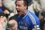 Chelsea-v-Everton-John-Terry-celebrates_3088430