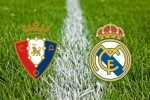 Osasuna-vs.-Real-Madrid-XI