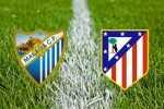 Málaga-vs-Atlético-Madrid-XI
