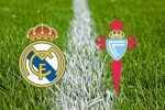 Real-Madrid-vs.-Celta-Vigo-XI