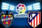 levante-vs-atletico-madrid-liba-bbva