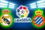 real-madrid-vs-espanyol-liga-bbva