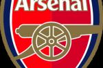 شعار ارسنال