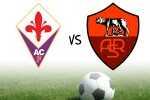Fiorentina vs AS Roma Live Stream - Preview Coppa Italia January 16, 2013