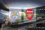 Leicester-City-vs-Arsenal