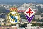 Real-Madrid-v-Fiorentina-pre-season-friendly