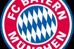 شعار بايرن