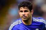 Diego-Costa-chelse-470x264