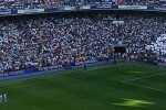 Santiago-Bernabeu-Matches