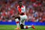 Welbeck-arsenal-516296