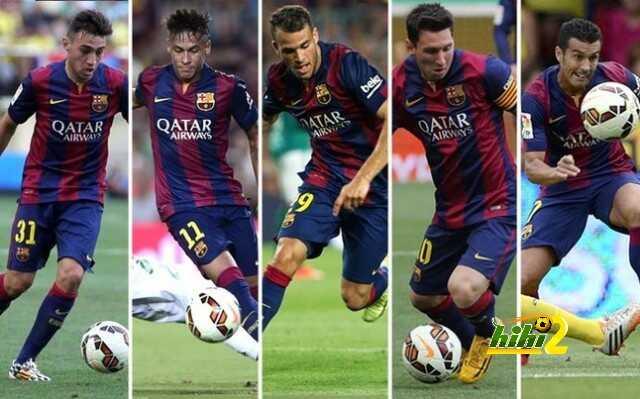 los-cinco-delanteros-del-barca-han-marcado-diez-los-once-goles-del-barca-liga-1411409976985