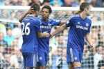 1410623414044_Image_galleryImage_Loic_Remy_of_Chelsea_cele