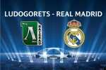 595x428xludogorets-real-madrid-1412077311.jpg.pagespeed.ic_.BgEzWVjSYF