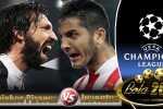 Olympiakos-Piraeus-Vs-Juventus