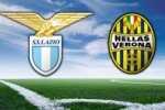 Prediksi-Hellas-Verona-vs-Lazio