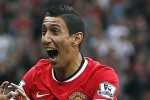 angel-di-maria-manchester-united-399963