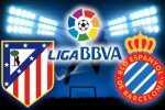 atletico-madrid-vs-espanyol-liga-bbva