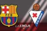 barcelona-vs-eibar-en-vivo-2014