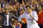 gareth-bale-best-goal-against-barcelona-real-madrid-copa-del-rey-bartra-2014-run-sprint1