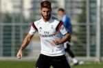 ramos training port